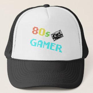 ZX Spectrum colours Trucker Hat