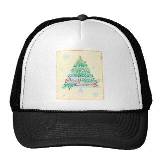 zxw7_zmji_130921.pdf trucker hat