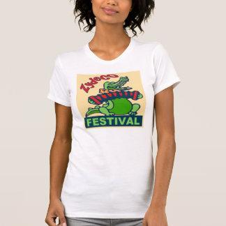 Zydeco Fest T-Shirt