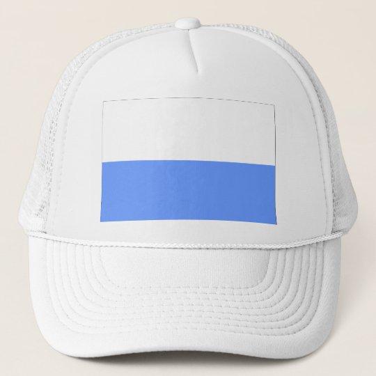 Zydowski Zwiazek Wojskowy Trucker Hat