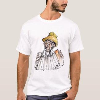 zyman T-Shirt