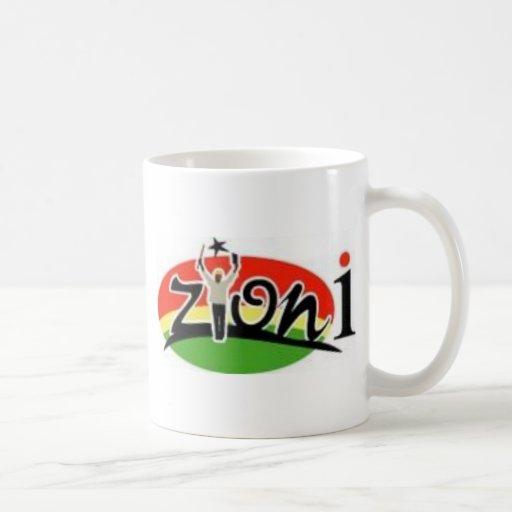 zyon i wears and gears mugs