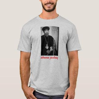 zyonimsic T-Shirt