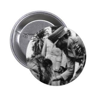 zyonimusic 2 inch round button