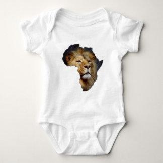 zyonimusic baby bodysuit