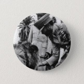 zyonimusic button