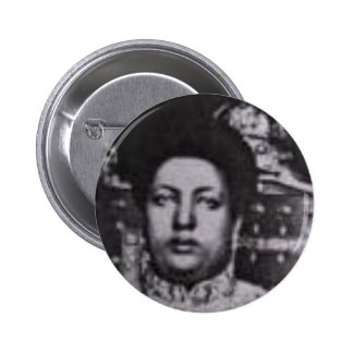 zyonimusic buttons