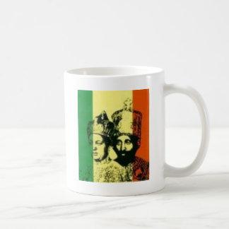 zyonimusic coffee mug