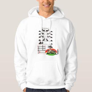 zyonimusic hoodie