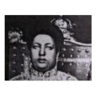 zyonimusic postcard