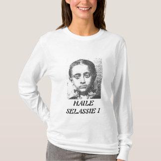 ZYONIMUZIK T-Shirt