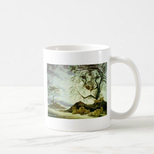 zyonimuzik   zyonimusic mug