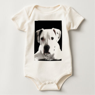 zyta!.jpg baby bodysuit