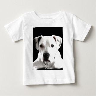 zyta!.jpg shirt