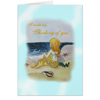 "zzunewa, cat41, I would say,, ""Thinking of you""... Card"