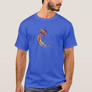 ZZZ (174)B.png T-Shirt