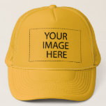 "ZZZ Solid or Bi-Colored Hat Templae<br><div class=""desc"">Use this template to create your own custom hat design. You can add text, an image, or both, and change the colors. Best Practices for Hats: Hats 150ppi or higher 1.Hat design area (5.5"" x 2.25"") = 825 x 338 pixels To fill the full area, we recommend that you use...</div>"