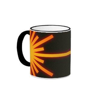 Zzzzap! Mug