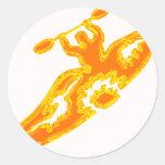 zzzzz12a_edited-1 classic round sticker