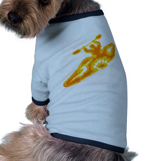 zzzzz12a_edited-1 pet t-shirt