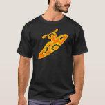 zzzzz12a_edited-1 T-Shirt