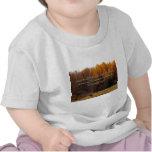 zzzzzzzzzzzxxxx_edited-1 camisetas